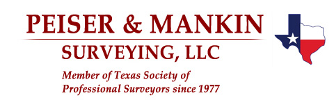 Peiser & Mankin Surveying, LLC - Dallas Fort Worth
